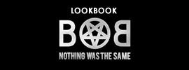 """""""LOOKBOOK"""
