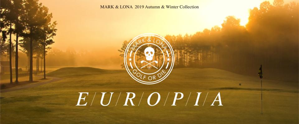2019 Autumn/Winter Collection