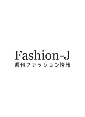 tmb_fationj_kimuratakuya