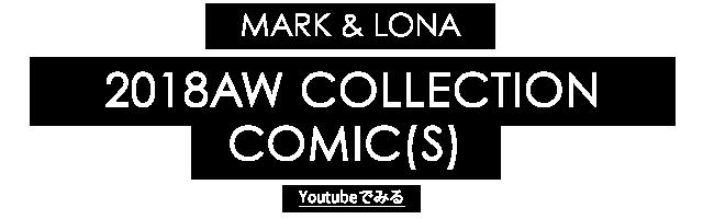 2018aw_logo