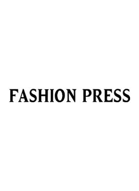 tmb_fashionpress_kimuratakuya