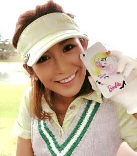 金田久美子プロ